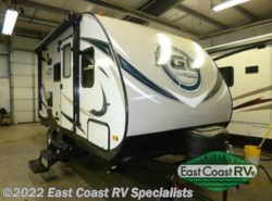 New 2016  EverGreen RV I-GO Cloud Series C189FDS by EverGreen RV from East Coast RV Specialists in Bedford, PA
