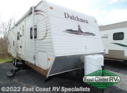 Used 2010 Dutchmen Dutchmen 31B-DSL available in Bedford, Pennsylvania
