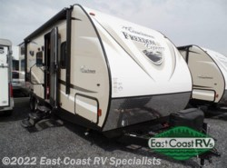New 2017  Coachmen Freedom Express 25SE by Coachmen from East Coast RV Specialists in Bedford, PA