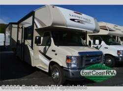 New 2017  Coachmen Leprechaun 310BH Ford 450 by Coachmen from East Coast RV Specialists in Bedford, PA