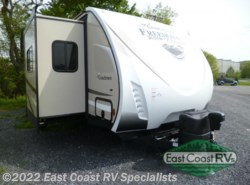 New 2017  Coachmen Freedom Express Liberty Edition 321FEDS by Coachmen from East Coast RV Specialists in Bedford, PA