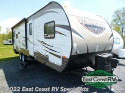 New 2017  Forest River Wildwood 28RLDS by Forest River from East Coast RV Specialists in Bedford, PA