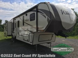 New 2017  Forest River Wildcat 38MBX by Forest River from East Coast RV Specialists in Bedford, PA