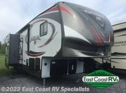 New 2017 Forest River Vengeance Super Sport 320A available in Bedford, Pennsylvania