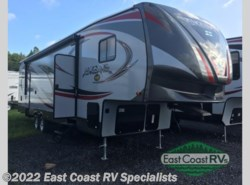New 2017  Forest River Vengeance Super Sport 312A by Forest River from East Coast RV Specialists in Bedford, PA