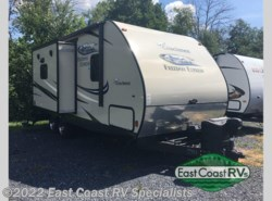Used 2015 Coachmen Freedom Express 233RBS available in Bedford, Pennsylvania