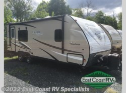 Used 2017  Coachmen Freedom Express 246RKS by Coachmen from East Coast RV Specialists in Bedford, PA
