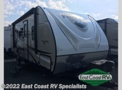 New 2017  Coachmen Freedom Express 231RBDS by Coachmen from East Coast RV Specialists in Bedford, PA