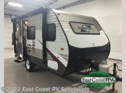 Used 2015  Starcraft AR-ONE 15RB by Starcraft from East Coast RV Specialists in Bedford, PA