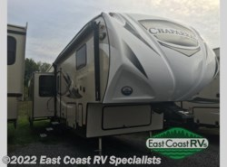 New 2017  Coachmen Chaparral 336TSIK by Coachmen from East Coast RV Specialists in Bedford, PA