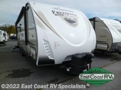 New 2017  Coachmen Freedom Express Liberty Edition 279RLDSLE by Coachmen from East Coast RV Specialists in Bedford, PA