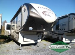New 2017  Coachmen Brookstone 395RL by Coachmen from East Coast RV Specialists in Bedford, PA