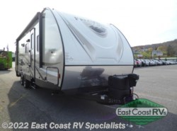New 2017  Coachmen Freedom Express 282BHDS by Coachmen from East Coast RV Specialists in Bedford, PA