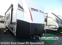 New 2017  Forest River Work and Play FRP Series 30FBW by Forest River from East Coast RV Specialists in Bedford, PA