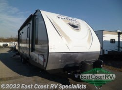 New 2017  Coachmen Freedom Express 276RKDS by Coachmen from East Coast RV Specialists in Bedford, PA