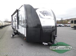 New 2017  Forest River Vibe 308BHS by Forest River from East Coast RV Specialists in Bedford, PA