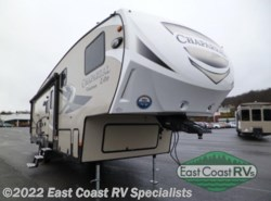 New 2017 Coachmen Chaparral Lite 295BHS available in Bedford, Pennsylvania