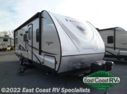 New 2017  Coachmen Freedom Express 257BHS by Coachmen from East Coast RV Specialists in Bedford, PA