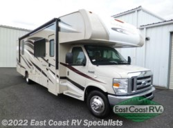 New 2017  Coachmen Leprechaun 311FS Ford 450 by Coachmen from East Coast RV Specialists in Bedford, PA