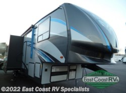 New 2017  Forest River Vengeance 348A13 by Forest River from East Coast RV Specialists in Bedford, PA