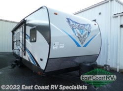 New 2017  Forest River Vengeance 23FB13 by Forest River from East Coast RV Specialists in Bedford, PA