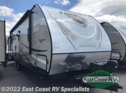 New 2018 Coachmen Freedom Express 279RLDS available in Bedford, Pennsylvania