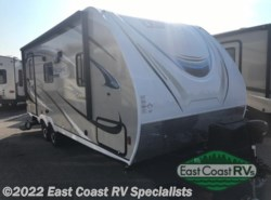 New 2018 Coachmen Freedom Express 204RD available in Bedford, Pennsylvania