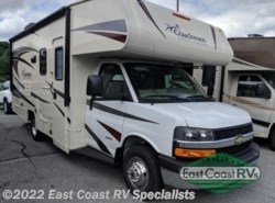New 2019 Coachmen Freelander  21RS Chevy 4500 available in Bedford, Pennsylvania