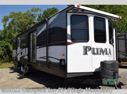 New 2016  Palomino Puma 32-FKSL by Palomino from Campers Inn RV in Kings Mountain, NC