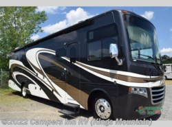New 2016  Thor Motor Coach Miramar 34.1 by Thor Motor Coach from Campers Inn RV in Kings Mountain, NC