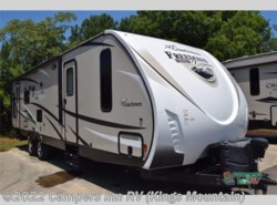 New 2016  Coachmen Freedom Express Liberty Edition 297RLDS by Coachmen from Campers Inn RV in Kings Mountain, NC