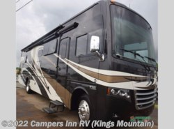 New 2016  Thor Motor Coach Miramar 35.2 by Thor Motor Coach from Campers Inn RV in Kings Mountain, NC