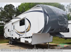 Used 2013  Forest River Wildcat 353LS by Forest River from Campers Inn RV in Kings Mountain, NC