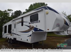 Used 2012  Heartland RV Sundance 3200RE by Heartland RV from Campers Inn RV in Kings Mountain, NC