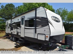 New 2016  Prime Time Avenger 28DBS by Prime Time from Campers Inn RV in Kings Mountain, NC