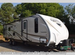 New 2017  Coachmen Freedom Express Liberty Edition 297RLDS by Coachmen from Campers Inn RV in Kings Mountain, NC