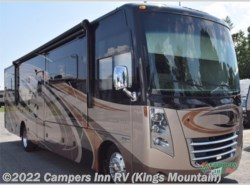 New 2017  Thor Motor Coach Challenger 36TL by Thor Motor Coach from Campers Inn RV in Kings Mountain, NC