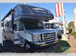 New 2017  Forest River Sunseeker 3010DS Ford by Forest River from Campers Inn RV in Kings Mountain, NC