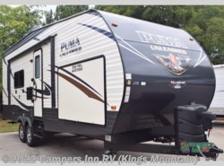 New 2017  Palomino Puma Unleashed 25-TFS by Palomino from Campers Inn RV in Kings Mountain, NC