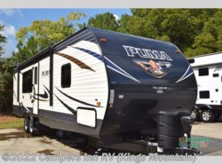 New 2017  Palomino Puma 30-RKSS by Palomino from Campers Inn RV in Kings Mountain, NC