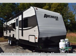 New 2017 Prime Time Avenger ATI 27DBS available in Kings Mountain, North Carolina
