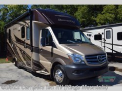 New 2017  Forest River Sunseeker MBS 2400R by Forest River from Campers Inn RV in Kings Mountain, NC