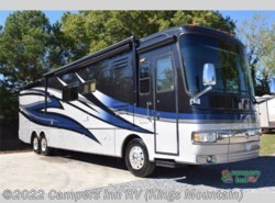 Used 2010 Monaco RV Diplomat 42 SKQ available in Kings Mountain, North Carolina