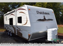 Used 2010 Dutchmen Dutchmen 25C-GS Lite available in Kings Mountain, North Carolina