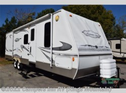 Used 2006  Keystone Mountaineer 29BH by Keystone from Campers Inn RV in Kings Mountain, NC