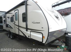 New 2017  Coachmen Freedom Express 25SE by Coachmen from Campers Inn RV in Kings Mountain, NC