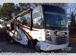 Used 2016  Thor Motor Coach Challenger 37KT by Thor Motor Coach from Campers Inn RV in Kings Mountain, NC