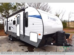 New 2017  Gulf Stream Friendship 268BH by Gulf Stream from Campers Inn RV in Kings Mountain, NC