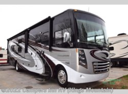 New 2017  Thor Motor Coach Challenger 37TB by Thor Motor Coach from Campers Inn RV in Kings Mountain, NC