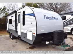 New 2017  Gulf Stream Friendship 238RK by Gulf Stream from Campers Inn RV in Kings Mountain, NC
